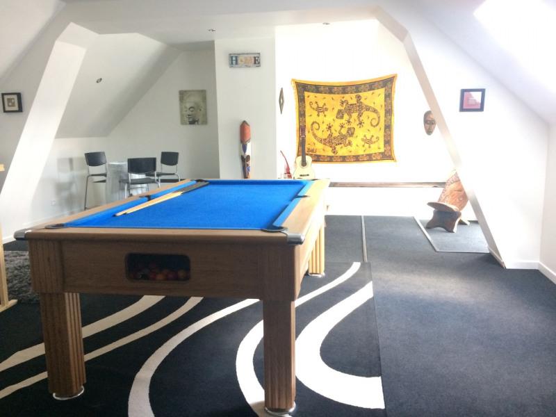 Verkoop  huis Bu 336000€ - Foto 6
