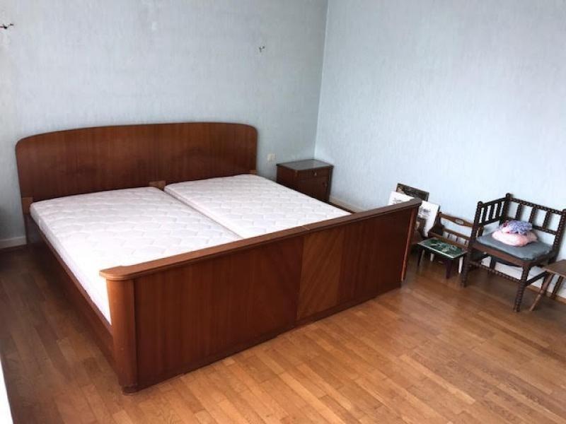 Verkauf haus Obernai 450000€ - Fotografie 8