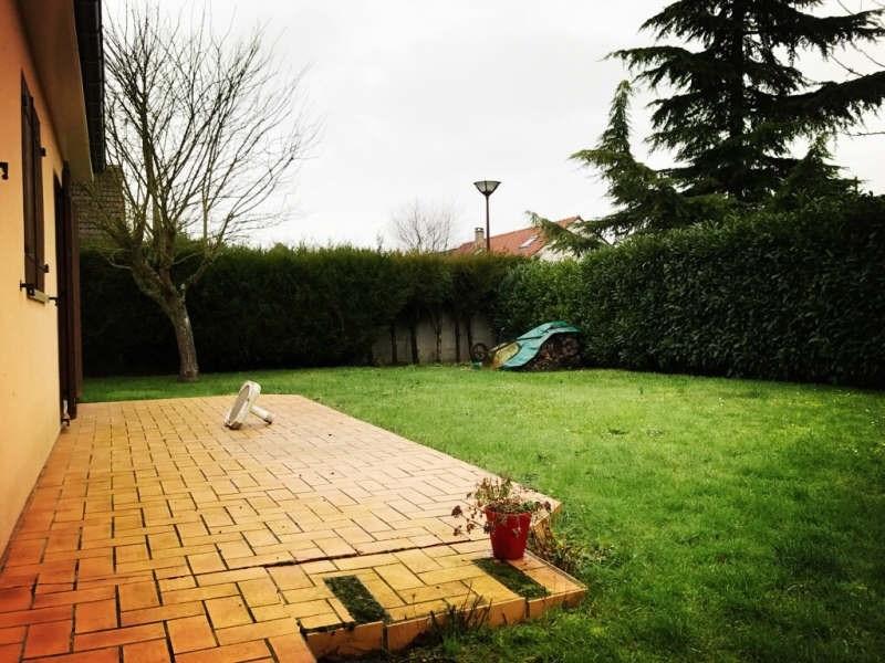 Sale house / villa Le chatelet en brie 243000€ - Picture 4