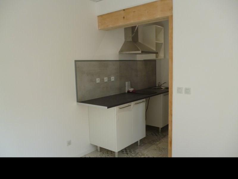 Location appartement Tarbes 380€ CC - Photo 1