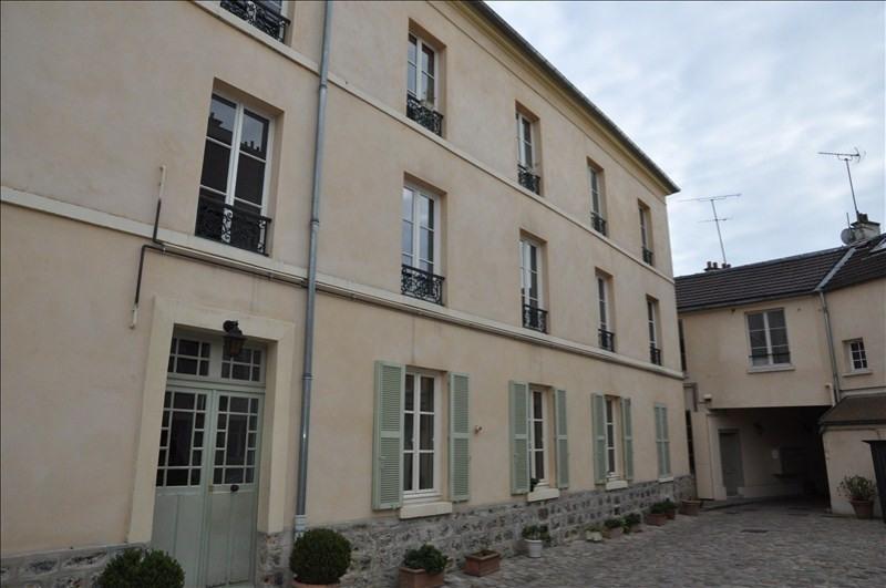 Location appartement Versailles 1240€ CC - Photo 8