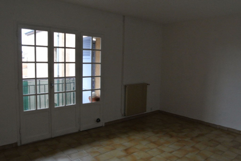 Vendita appartamento Cagnes sur mer 250000€ - Fotografia 3