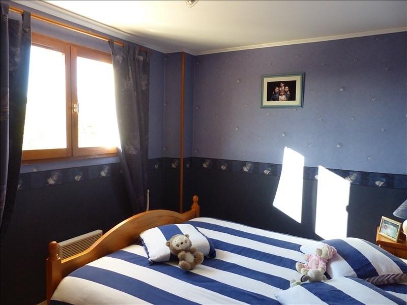 Venta  casa Beziers 189000€ - Fotografía 9
