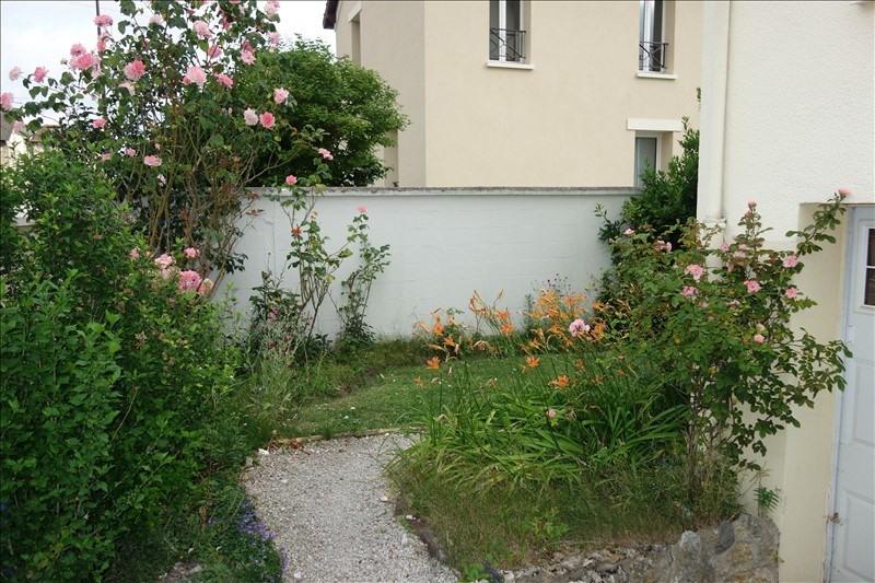 Sale house / villa Versailles 980000€ - Picture 6