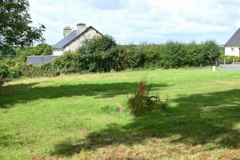 Verkoop  stukken grond Montchaton 45000€ - Foto 1