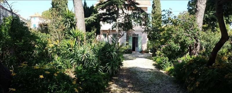 Deluxe sale house / villa La seyne sur mer 830000€ - Picture 2
