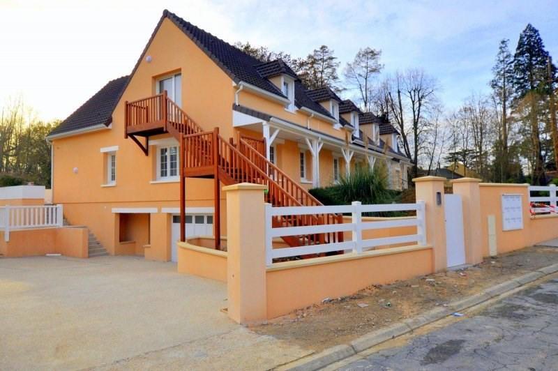 Sale apartment St arnoult en yvelines 195000€ - Picture 7