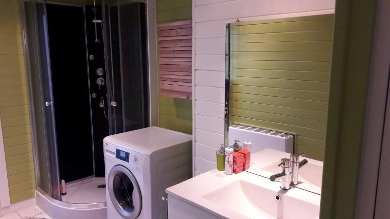 Vente appartement Roanne 67990€ - Photo 3
