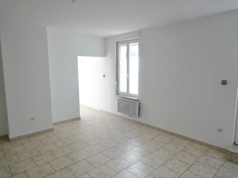 Vente maison / villa Sains en gohelle 320000€ - Photo 6