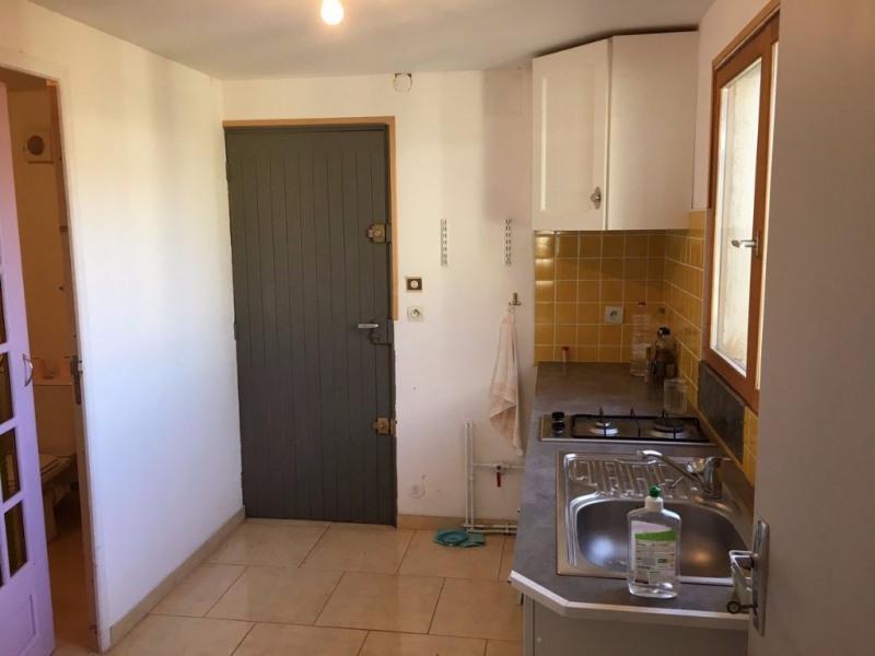 Sale house / villa Vaux sur mer 273000€ - Picture 12