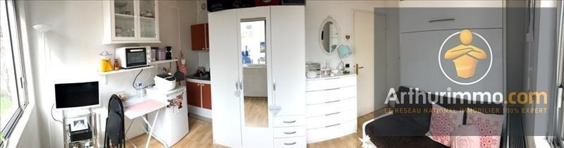 Vente appartement Puteaux 139990€ - Photo 2