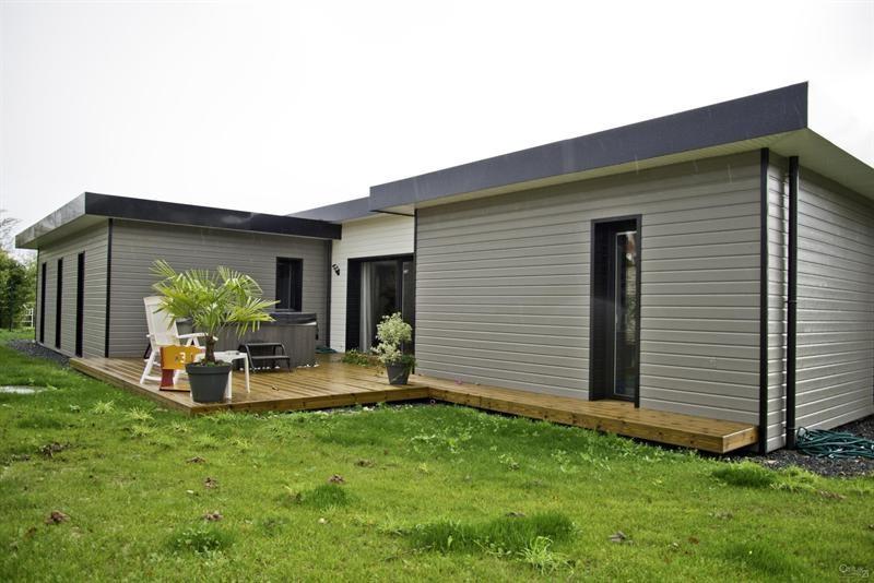 Revenda casa St sylvain 383000€ - Fotografia 3