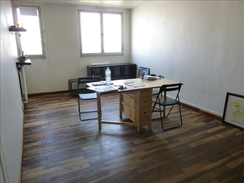 Vente appartement Paris 19ème 309000€ - Photo 2