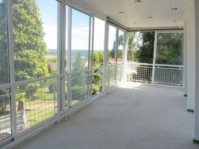 Revenda casa Villennes sur seine 949000€ - Fotografia 6
