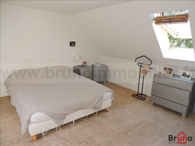 Verkoop  huis Le crotoy 470000€ - Foto 16