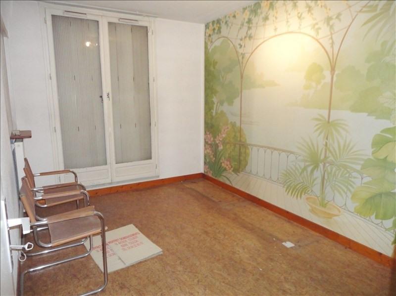 Rental empty room/storage Toulon 500€ HT/HC - Picture 3