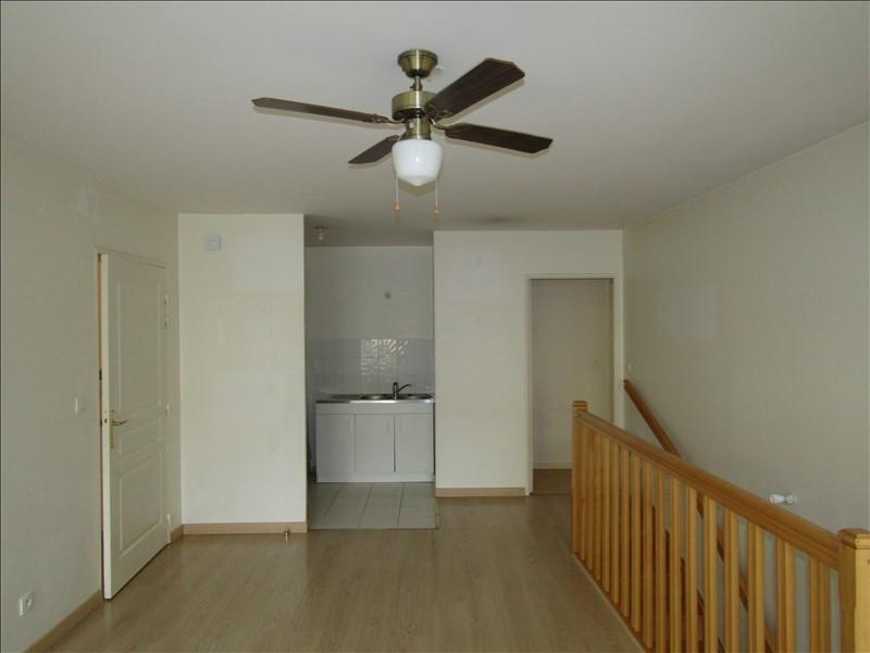 Location appartement Pontoise 960€ CC - Photo 3