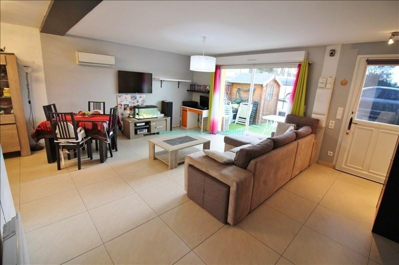 Vente appartement Peymeinade 250000€ - Photo 12
