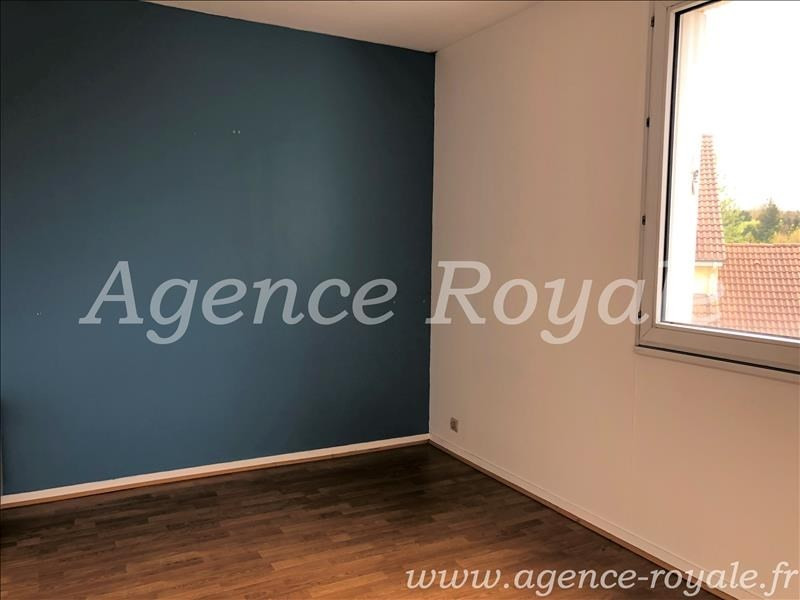 Vente appartement Fourqueux 329 000€ - Photo 5