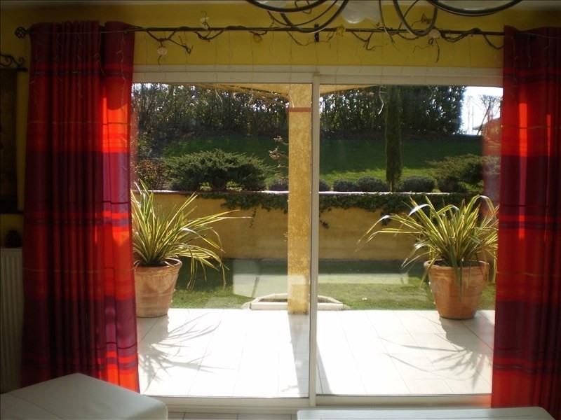 Vente maison / villa Preignan 265000€ - Photo 3