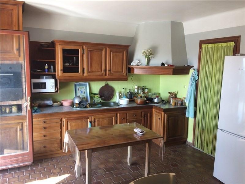 Vente maison / villa La seyne sur mer 419000€ - Photo 7