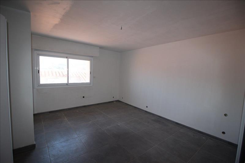 Vente appartement Port vendres 72000€ - Photo 2