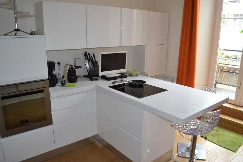 Vente de prestige appartement Tarbes 240000€ - Photo 4