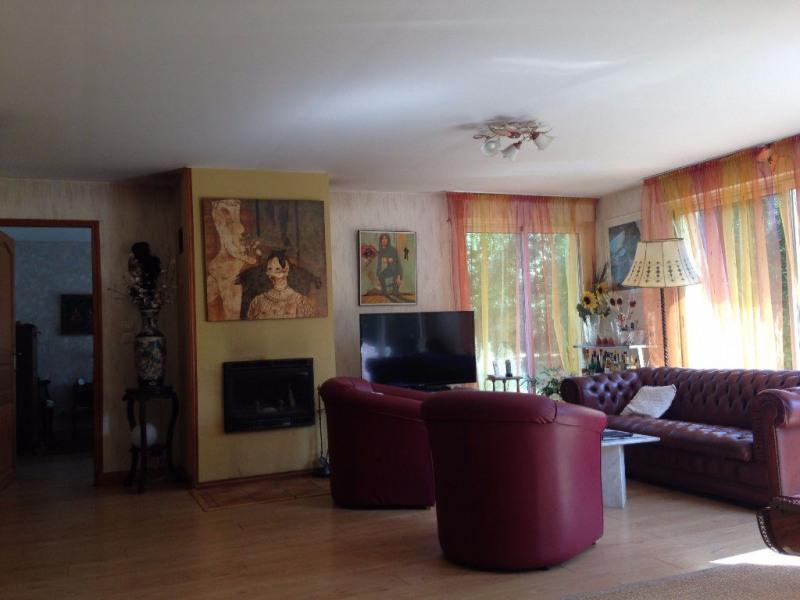 Verkauf haus Plomeur 204700€ - Fotografie 2