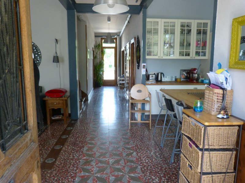 Vendita casa Albi 169000€ - Fotografia 1
