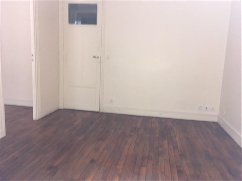 Vente appartement Colombes 123000€ - Photo 4
