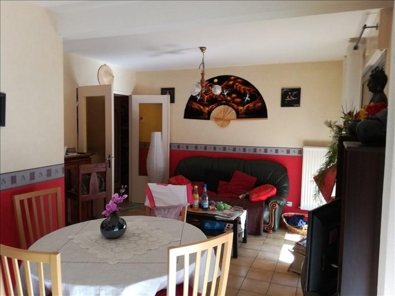 Vente appartement St etienne 89000€ - Photo 1