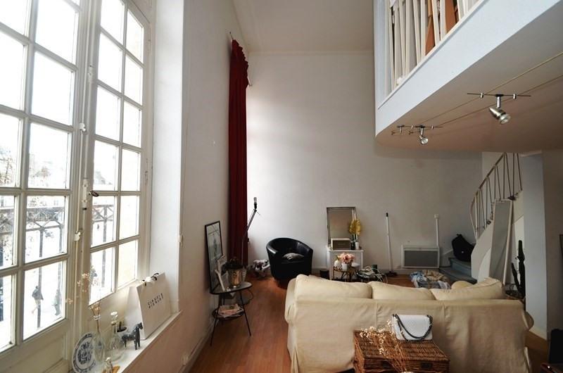 Vente appartement Nantes 175000€ - Photo 2