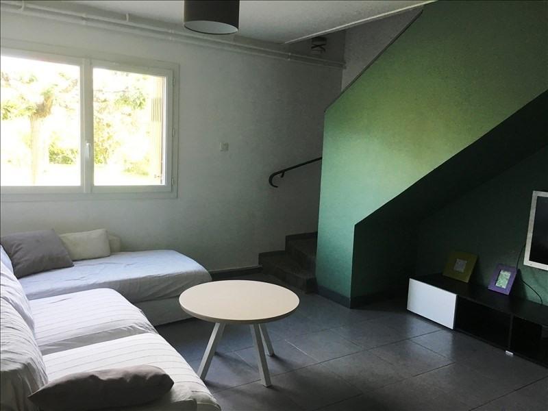 Vente maison / villa Montauban 336000€ - Photo 7