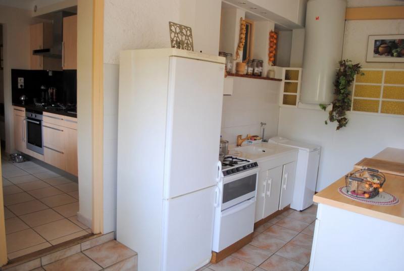 Vente maison / villa Fayence 475000€ - Photo 25