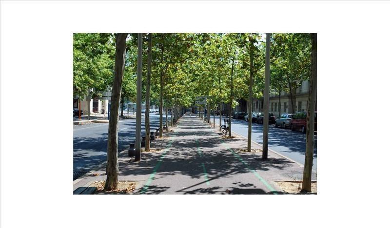 Sale apartment Montpellier 238000€ - Picture 3