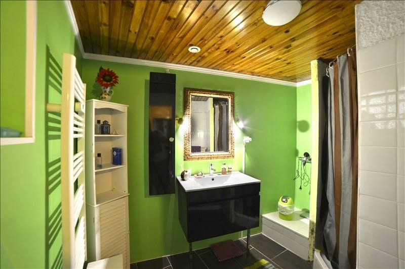 Venta  casa Orange 149000€ - Fotografía 6