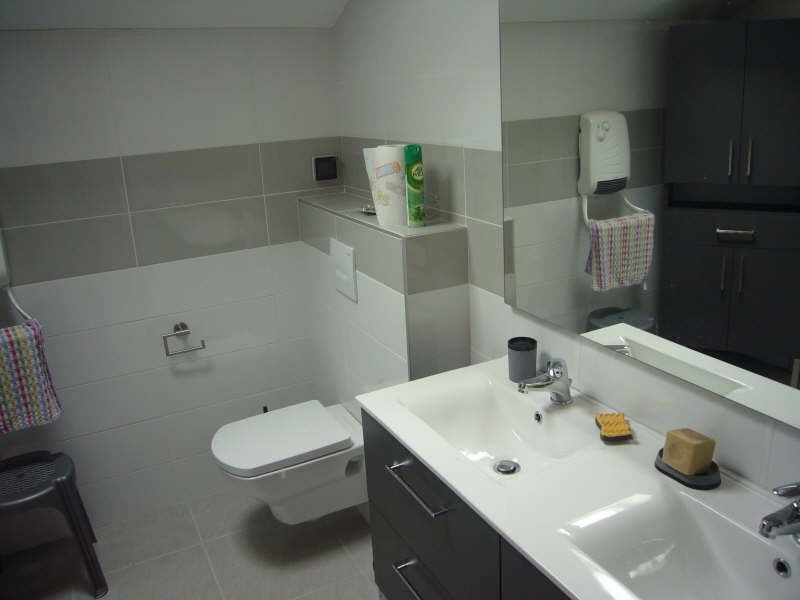 Location appartement Toulouse 1100€ CC - Photo 5