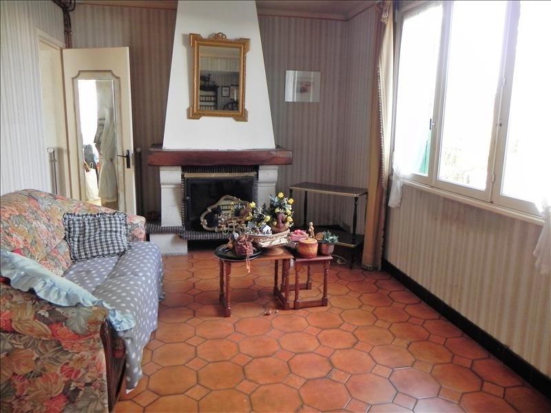 Sale house / villa Perros guirec 144693€ - Picture 2