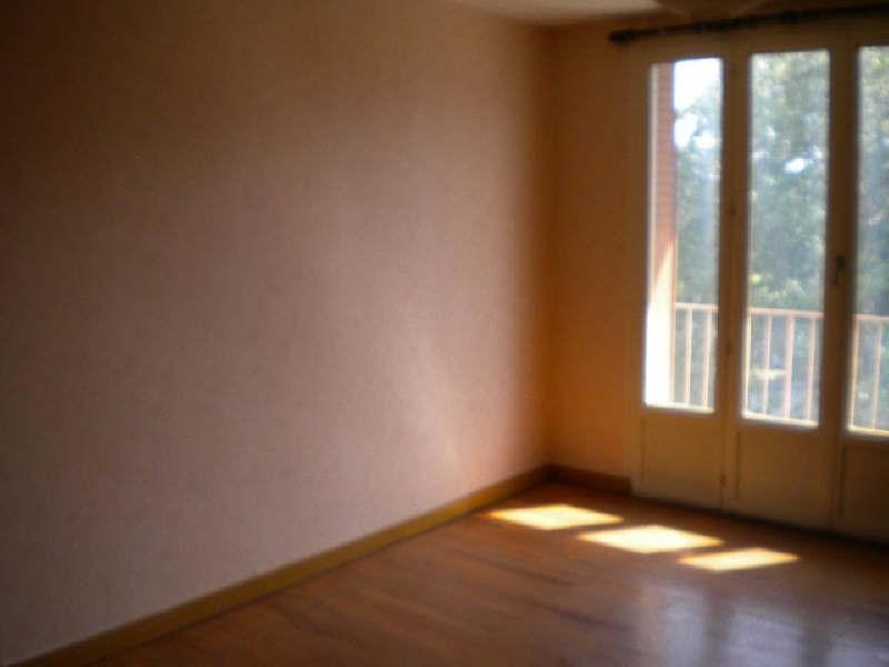 Vente appartement Grenoble 88000€ - Photo 2