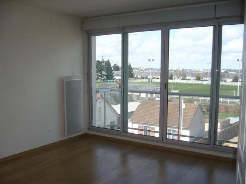 Sale apartment Luce 116600€ - Picture 2