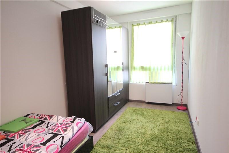 Vente appartement Metz 182000€ - Photo 3
