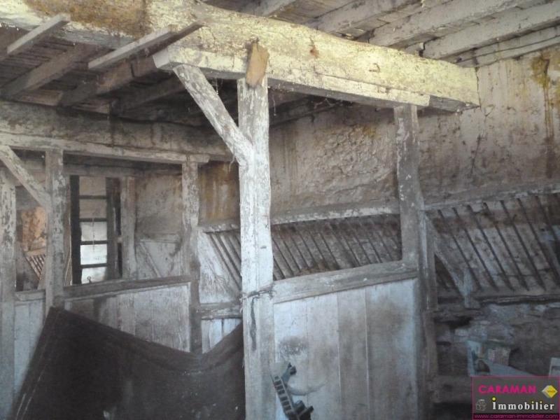 Vente de prestige maison / villa Labastide beauvoir  secteur 359000€ - Photo 11
