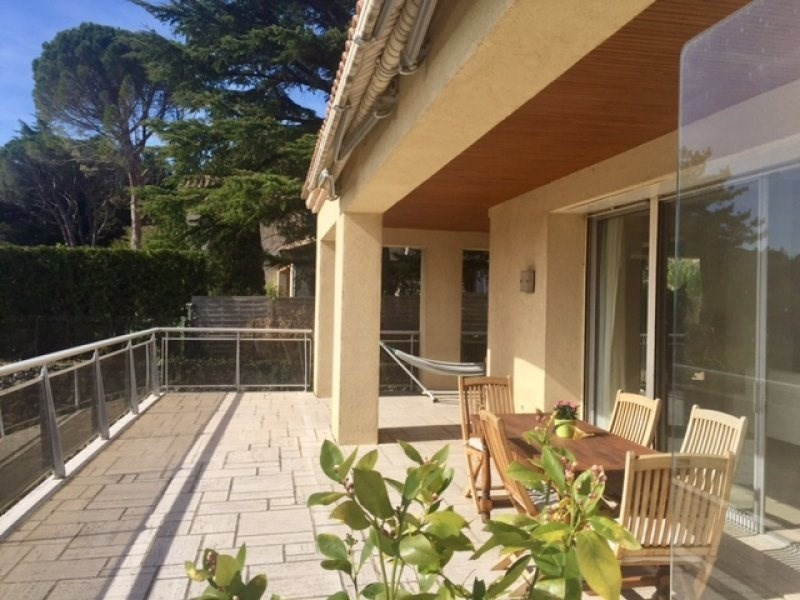 Deluxe sale house / villa Les angles 795 000€ - Picture 18