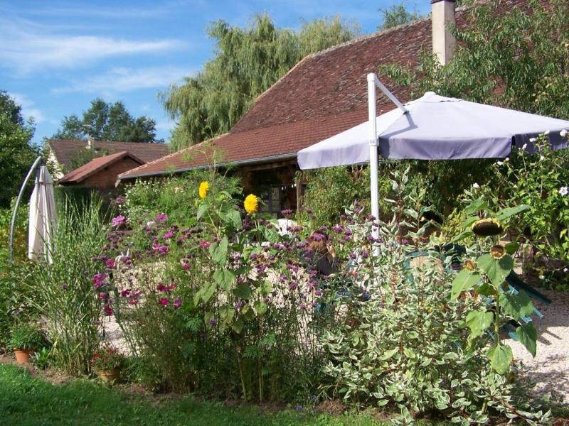 Vente maison / villa Louhans 10 minutes 440000€ - Photo 29