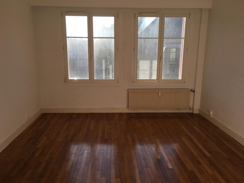 Sale apartment Châlons-en-champagne 59 000€ - Picture 5