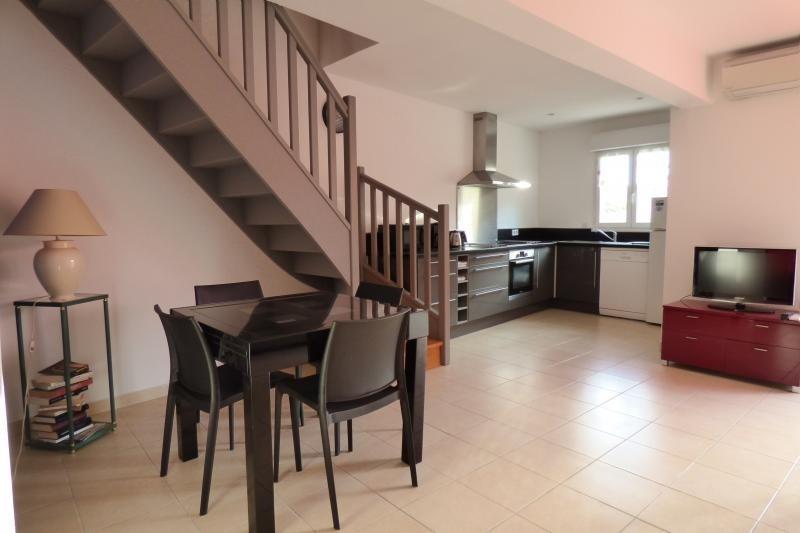 Vente appartement Valras plage 217000€ - Photo 2