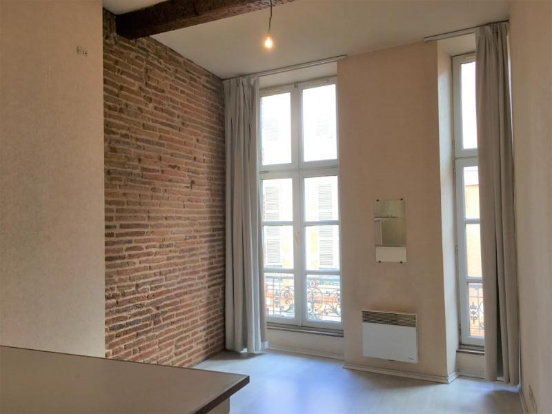 Location appartement Toulouse 445€ CC - Photo 2