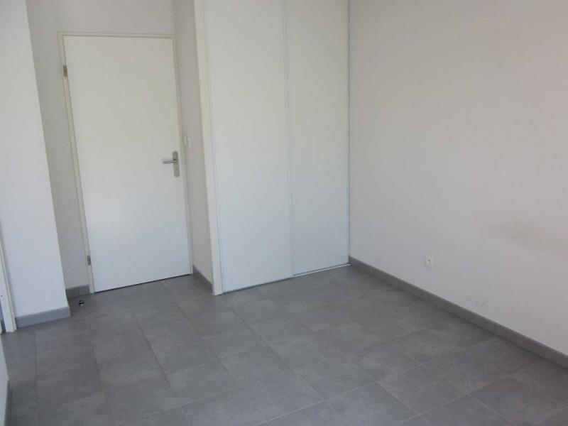 Location appartement Lanton 579€ CC - Photo 6