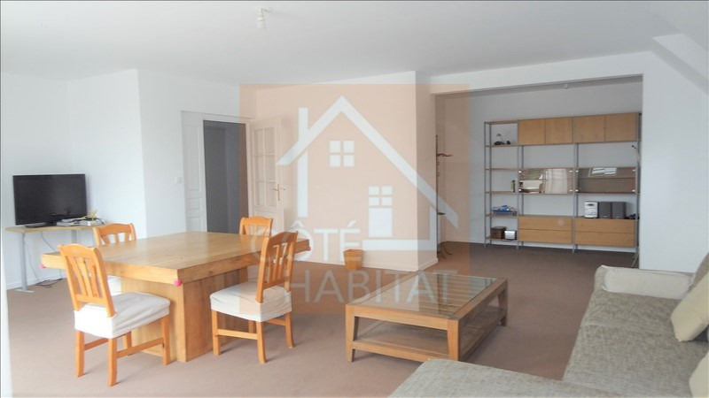 Vente appartement Valenciennes 365000€ - Photo 3