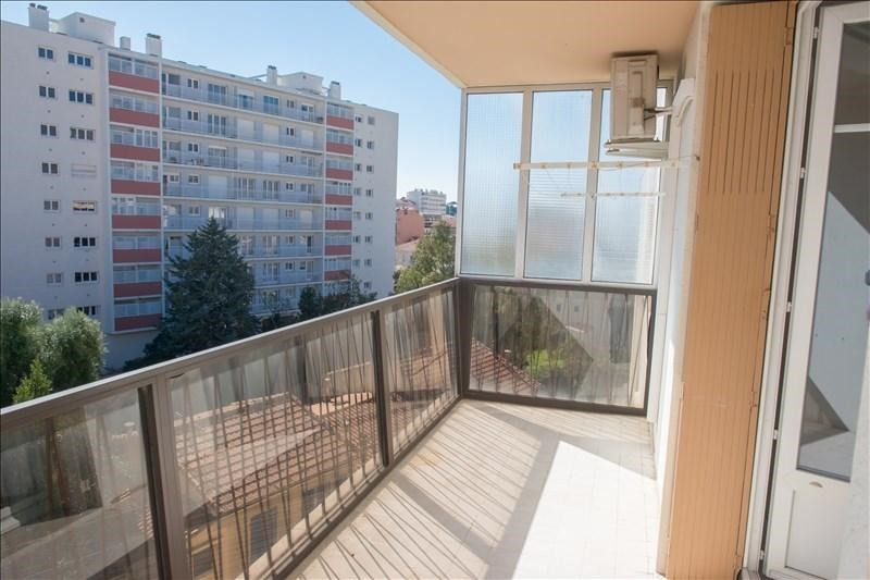 Rental apartment Toulon 649€ CC - Picture 3